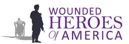 WHOA | Wounded Heroes of America