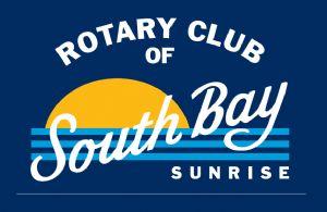 South Bay Sunrise Rotary Club